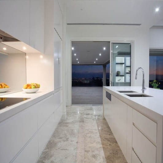 Beautiful Kitchen Designs To Suit Your Lifestyle Melbourne