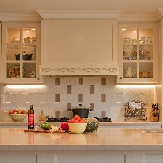 Beautiful Kitchen Designs To Suit Your Lifestyle, Melbourne