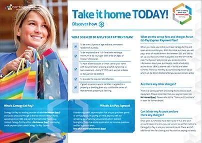 ezi-pay-brochure