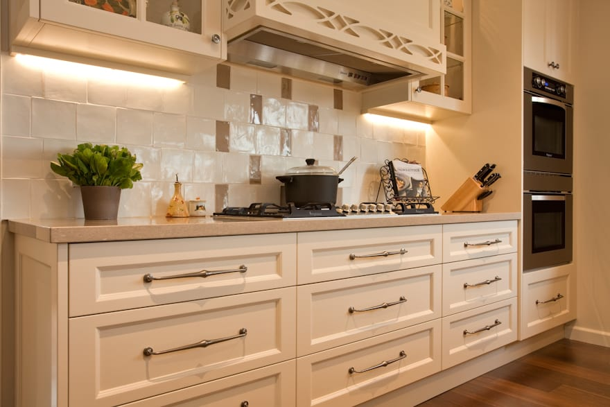 Country kitchen gallery direct kitchens - Country kitchen ...