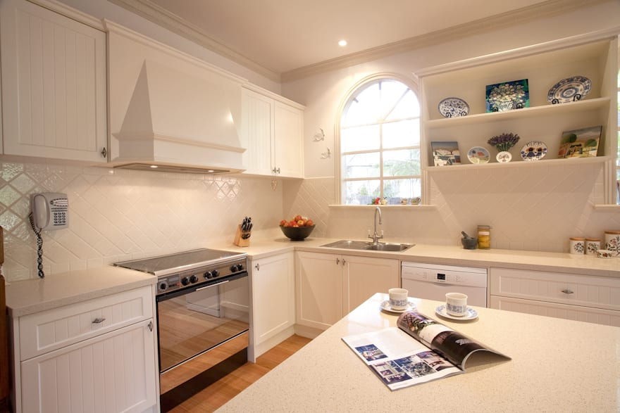 Direct Kitchens Melbourne Reviews