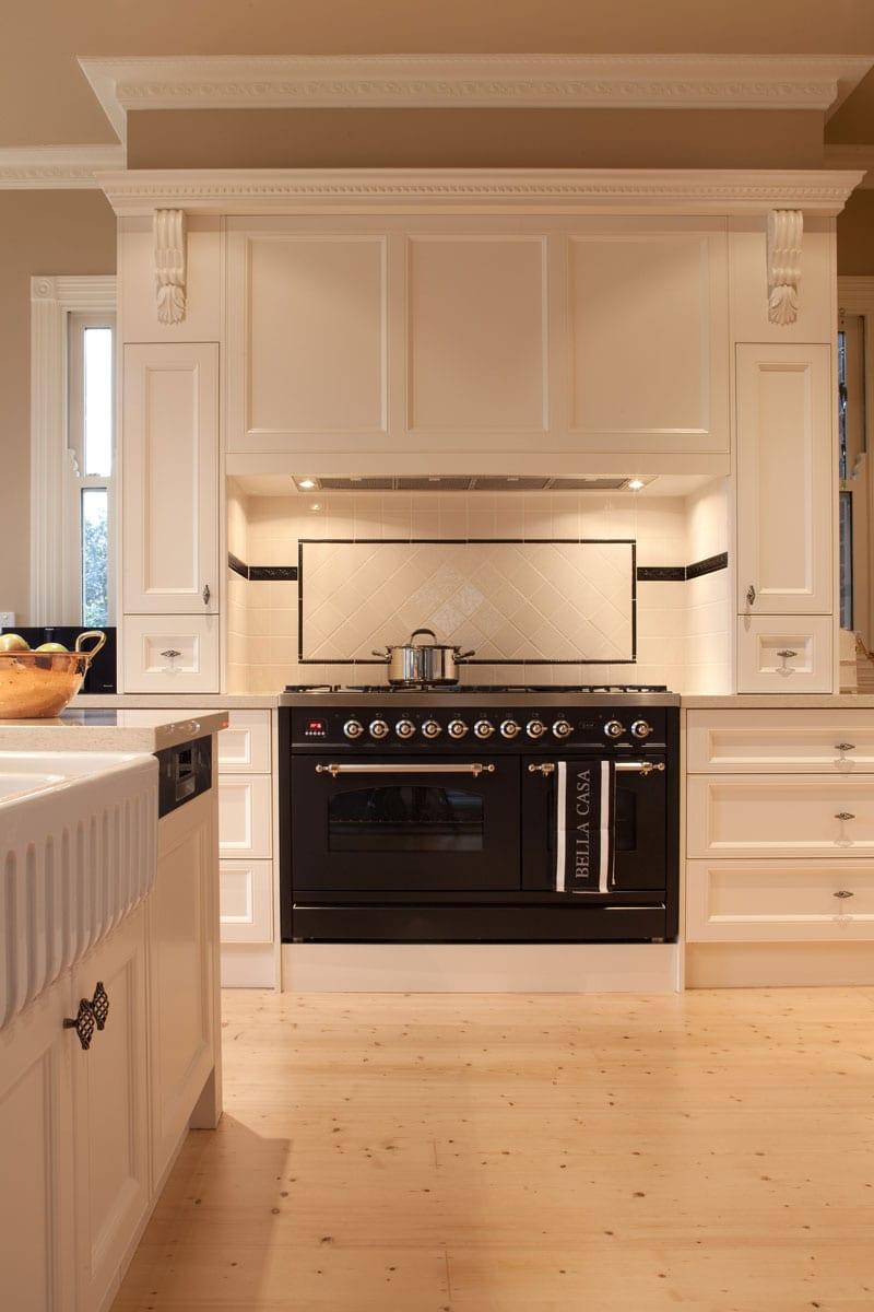 kitchen appliances suitable for your new kitchen direct kitchens