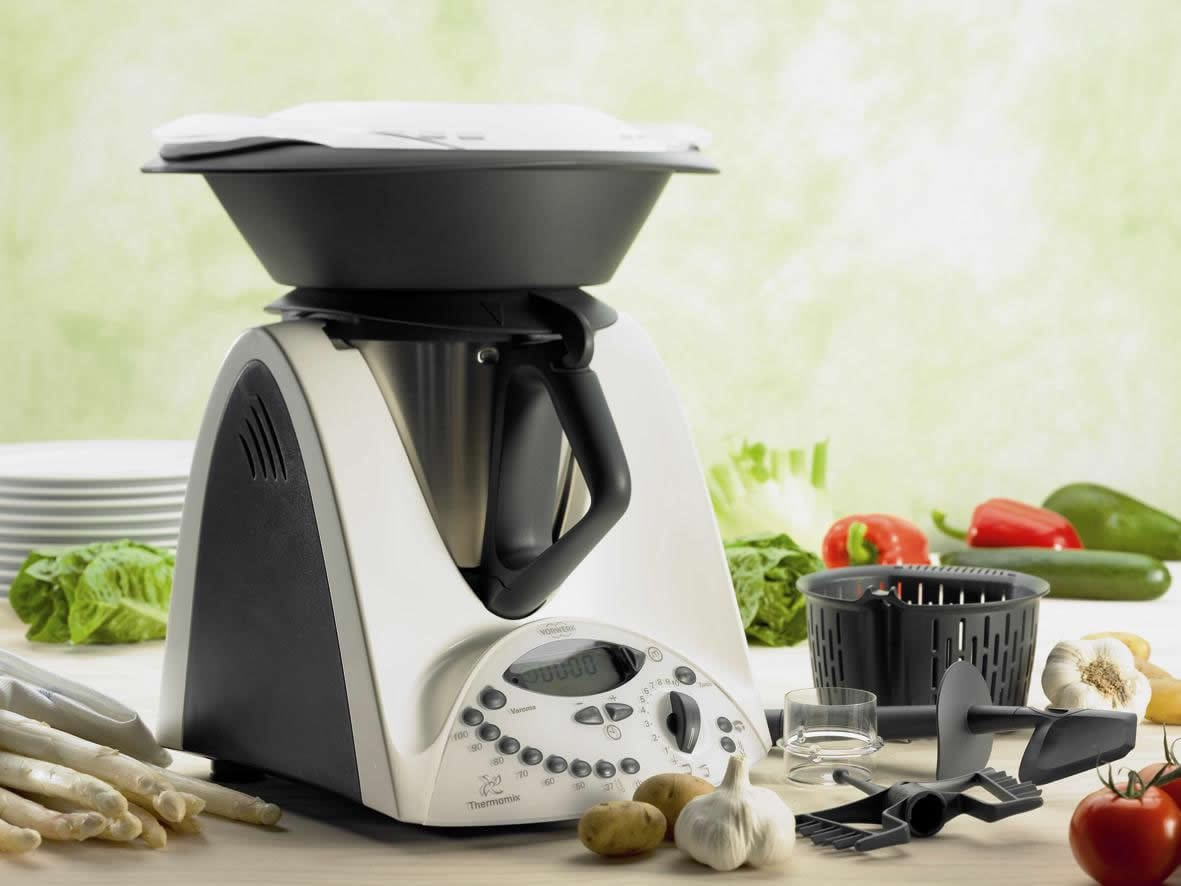 Uncategorized Thermomix Kitchen Appliance thermo mix no 1 tool in your new kitchen direct kitchens kitchens