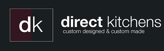 DK_Logo-left