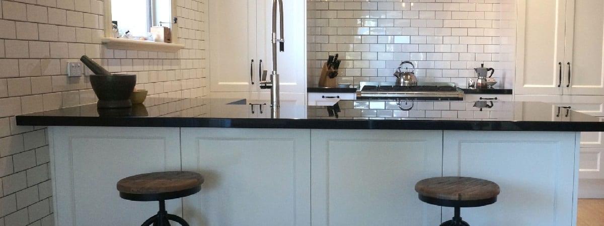 kitchen-banner-website