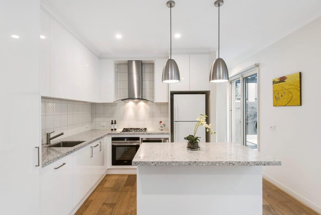 Direct kitchens kitchen design renovation melbourne 2017 for Kitchens direct