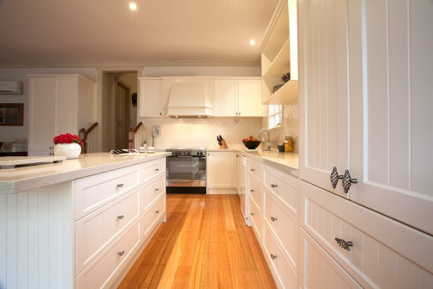 Country Kitchen Gallery Direct Kitchens
