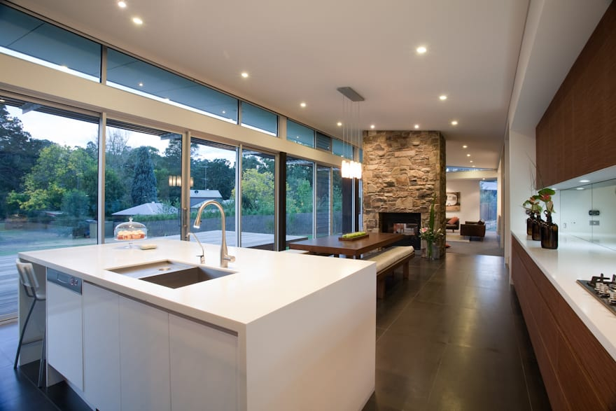 modern kitchen gallery 2294