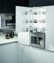 SetRatioSize210210-pantry-pull-out
